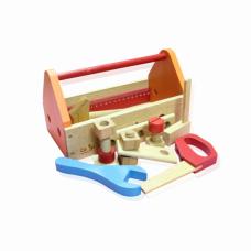 Đồ chơi dụng cụ sửa chữa nhà cửa